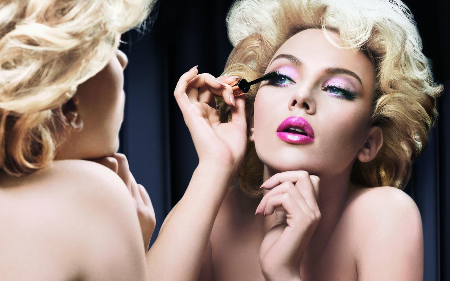 http://www.vivianbeauty.ru/img/11,04,2016/makijaz.jpg